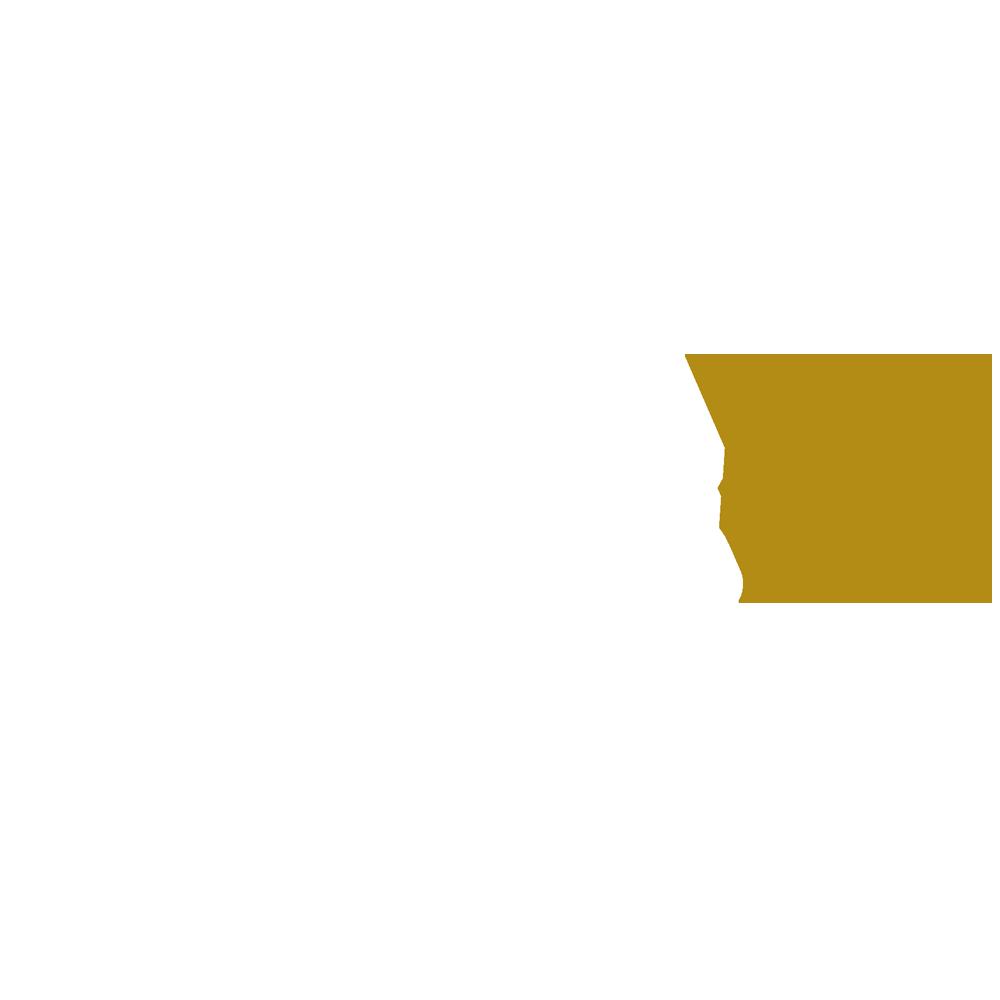 InGame.Ad